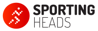 Sporting Heads