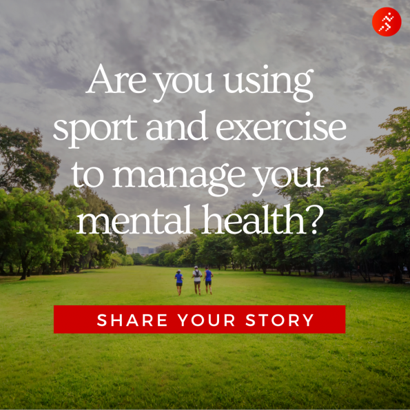 Share Your Story - Sporting Heads
